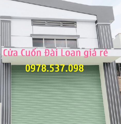 cua-cuon-dai-loan-gia-re